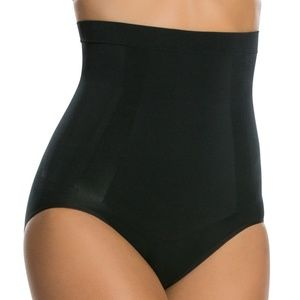 Spanx OnCore High-Waisted Brief (3X)